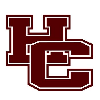 Henderson County High School - Boys Varsity Football