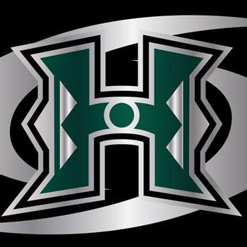 Hightower High School - Boys Varsity Football