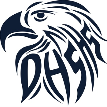 Desert Hot Springs High School - Boys' Varsity Basketball