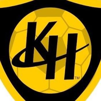 Kenowa Hills High School - Varsity Boys Soccer