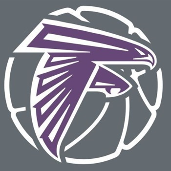 Elmira High School - Girls' JV Basketball