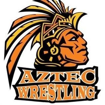 Corona del Sol High School - Boys' Varsity Wrestling