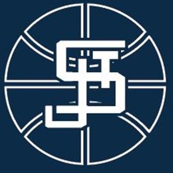 St. Joseph High School - Girls' Varsity Basketball