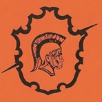 Douglass High School - Trojan Varsity Football