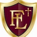 Faith Lutheran High School - Boys Varsity Football