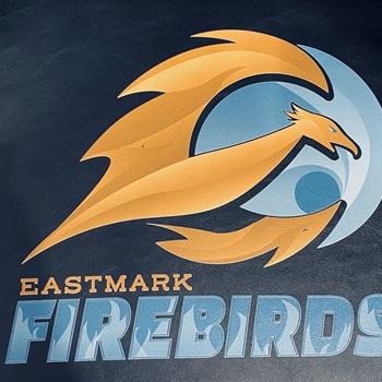 Eastmark High School - Basketball-Varsity - Womens
