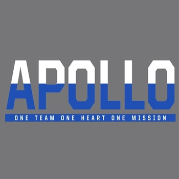Apollo High School - Girls Varsity Basketball
