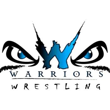 Willowbrook High School - Boys' Varsity Wrestling