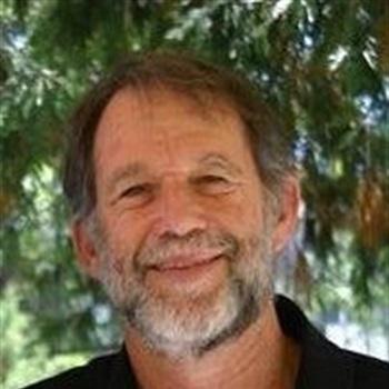 Michael Rainville