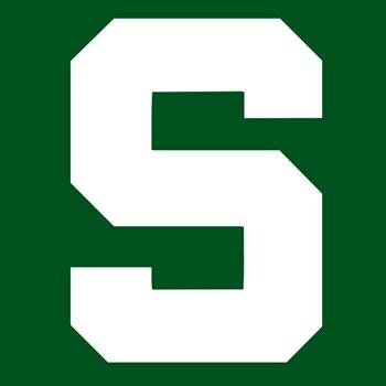 Sickles High School - Boys Varsity Basketball