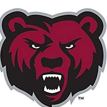 SUNY Potsdam - SUNY Potsdam Women's Ice Hockey