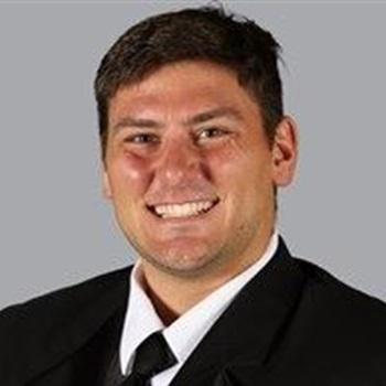 Luke Petersen