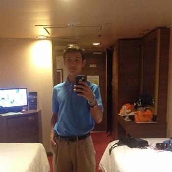 Tyler Truong