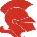 Benilde-St. Margaret's High School - BSM Sophomore Football