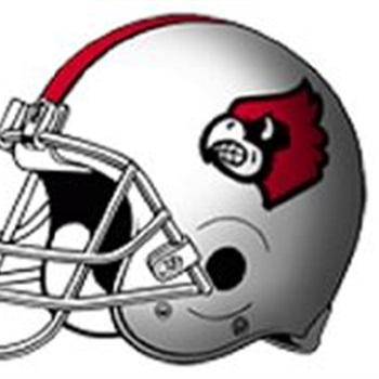 Colerain High School - Boys Varsity Football