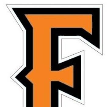 Fruitland High School - Boys Varsity Basketball