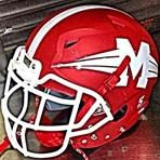 Mesa Community College - Mesa CC Football
