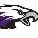 Fair Grove High School - Boys JV Basketball