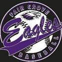 Fair Grove High School - Boys Varsity Baseball