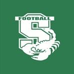 Farmington High School - Scorpions Football