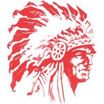 St. Henry High School - Varsity Girls Basketball