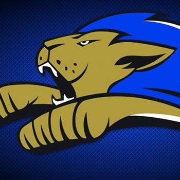 Rockford Christian High School - Varsity Basketball