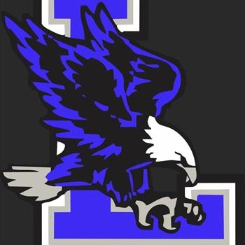 Leonardtown High School - Boys Varsity Football