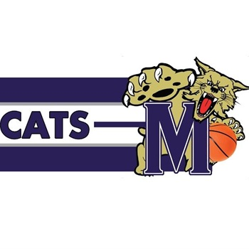 Monterey High School - Monterey Jr High Basketball