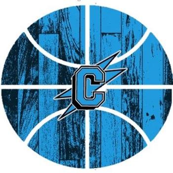 Cleveland High School - Girls Varsity Basketball