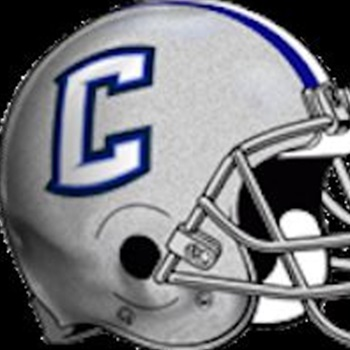 Central Crossing High School - Boys Varsity Football