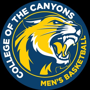 College of the Canyons - Canyons Men's Basketball