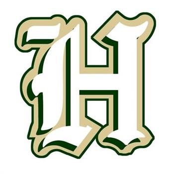 Howell - Varsity Hockey - 2018/19 (Classic)