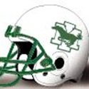Mount Ida College - Mens Varsity Football