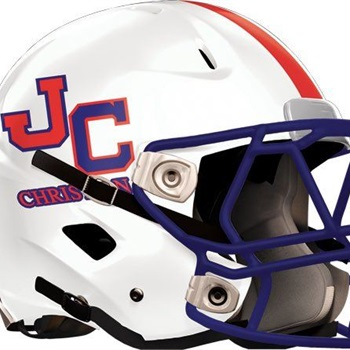 John Curtis Christian High School - Boys Varsity Football