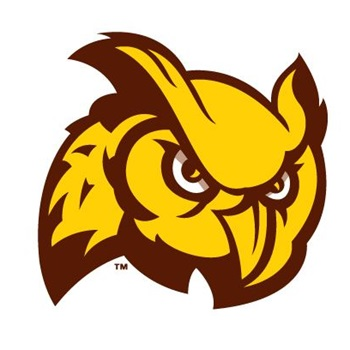 Rowan University - Women's Basketball
