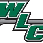Wisconsin Lutheran College - Womens Varsity Basketball