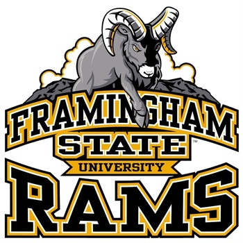 Framingham State University - Mens Varsity Basketball