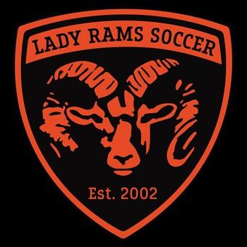 Upper Sandusky High School - Girls' Varsity Soccer