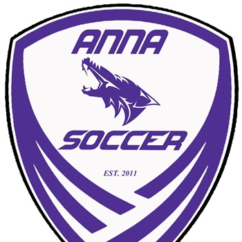 Anna High School - Boys' Varsity Soccer