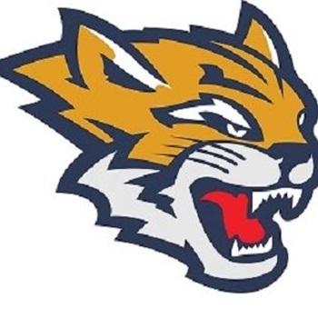 Sunnyside High School - Varsity Football