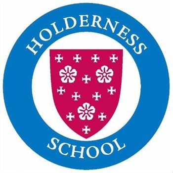 Holderness High School - Holderness Boys' Varsity Hockey