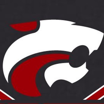 Jackson Memorial High School - Boys Varsity Lacrosse