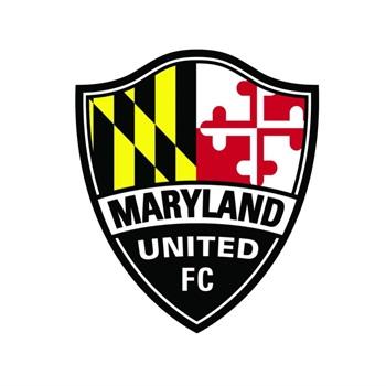 Maryland United FC - 2006 Girls ECNL