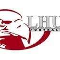 Lock Haven University - Lock Haven Bald Eagles