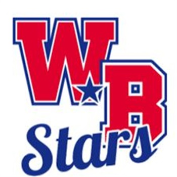 Western Boone High School - Boys Varsity Football
