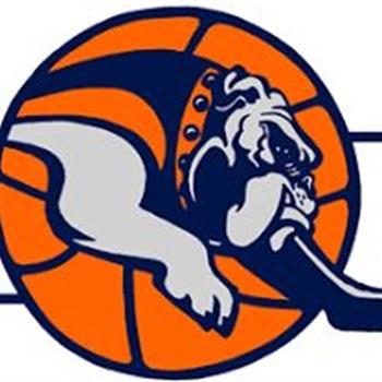 Mahomet-Seymour High School - Boys Varsity Basketball