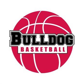 Carl Junction High School - Boys' Varsity Basketball
