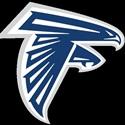 Lower Dauphin High School - Boys Varsity Football