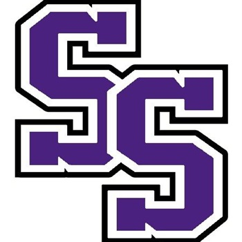 Spanish Springs High School - Boys Varsity Football