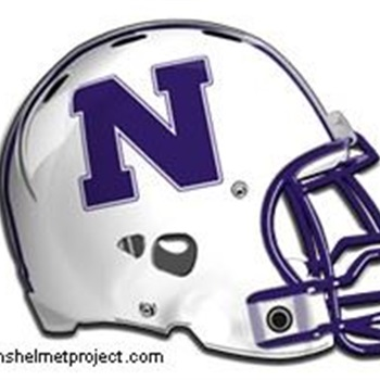 Newton High School - Boys Varsity Football